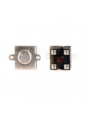 Manual High Limit Switches for 2004 to 2008 FINO Sauna Heaters