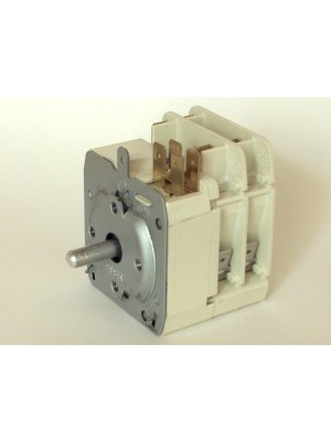 Water Level Sensor for FINO 6-9 KW Steam Generators  (Photo maybe different from Actual Part)