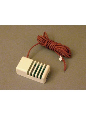 Thermostat for Saunacore Mechanical Control Heater