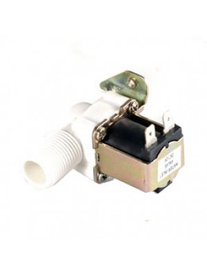 Water Outlet Valve for GS08 SG Plastic