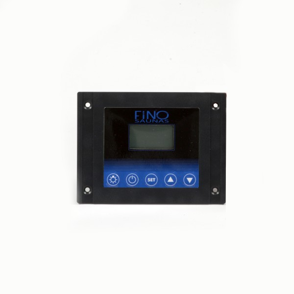 FINO Near Infrared Emitter Dimmable Control Unit